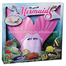 New arrival kids mermaid tails for sale