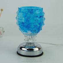 wholesale electric oil burner lamps electric incense burner for christmas G1783