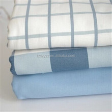 Textiles 100% clothes cotton fabric