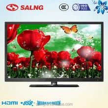 smart tv 40inch wholesale dubai elecronics prices
