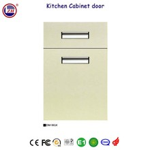 High Gloss UV MDF Board for Kitchen Cabinet Door and Furniture