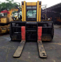 pallet lifter manual hyster 28 tons, diesel engines hyster forklift in guangzhou