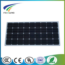 new product 300w pv solar system poly module