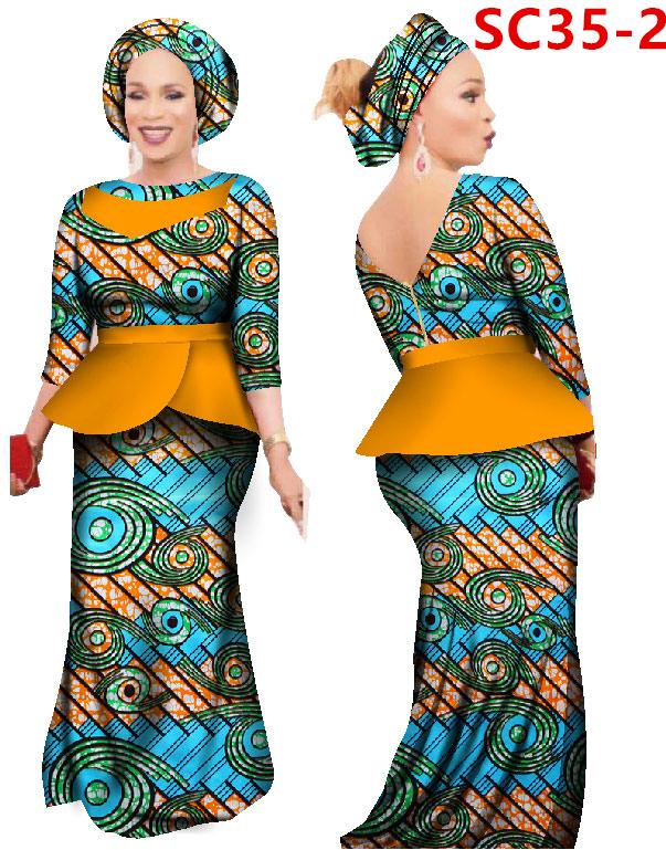 2017 dessins de mode africaine ankara robe pour femmes sc35 3 jupes id de produit 60613680378. Black Bedroom Furniture Sets. Home Design Ideas