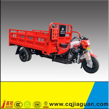 China hot selling new gas tricycle/motor trike
