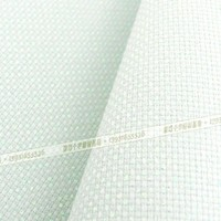 Senior white color wire cloth, superfine cotton, hold pillow, backpacks, clothing and other senior cloth, HB - 14 ct