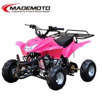 cheap chinese kids 50cc quad atv 4 wheeler
