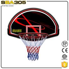 factory direct supply mini basketball backboard