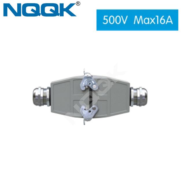 1  duty connector.jpg