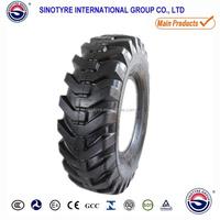 Chinese brand giant OTR tyres for dumper tyre 20.5-25 23.5-25 26.5-25 29.5-25 29.5-29 33.25-35 37.25-35