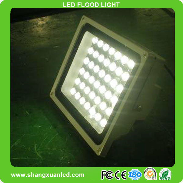 led flood light tennis buy 200 watt led flood light led flood light. Black Bedroom Furniture Sets. Home Design Ideas