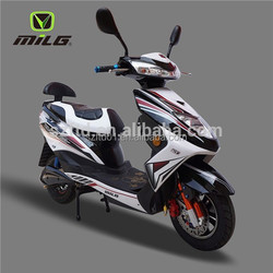 50cc motorcycle,gas scooter,cheap electric motorcycle,scooter