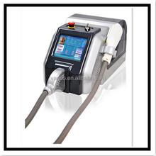 Salon/Clinic/Beauty center use spot treatment equipment