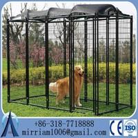 2015 Dog Kennel/Pet House