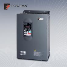 PI9000 drawing manchine Drive VFD frequency inverter pure sine wave 380v 460v