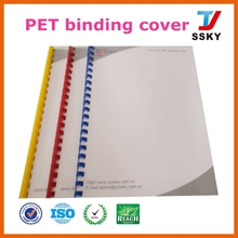 Pet cover for shcool book cover popular supplier