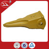 Superior Quanlity Precise Alloy Steel Excavator Drilling Attachment, Bucket Teeth