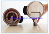 /product-gs/sf6-switchgear-have-1-3years-warranty-sf6-barometer-in-germany-wika-style-60200249114.html