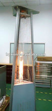 Sinpole 2015 New gas patio heater with CE approved