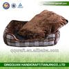 Elegentpet pet bed/pet cushion luxury pet dog beds