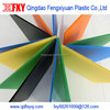 PP plastic hollow sheet /PP Hollow Sheet Coil,plastic corrugated sheet