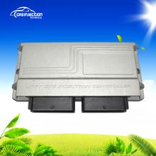 CNG electronic control unit ac300 ecu reprogramming software