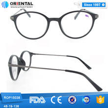 2015 new CP injection eyewear from china wholesale color same as acetate