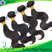 AAAAA grade best quality no chemical processed hairstyles for black hair