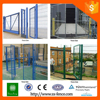 Philippines gates grill fence and steel fence gate design