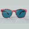 custom sunglasses designer sunglasses sun glasses color