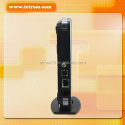 Huawei B932 G3 GSM FWT,3G fixed wireless terminal,G3 wcdma 900/2100Mhz wireless router combine data and telephone service