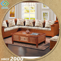 Mogel Oem&Odm Low Cost Istanbul 8 Seater Living Room Bar Furniture