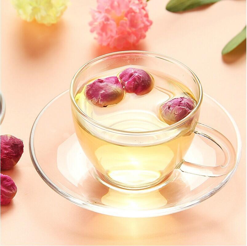 чай цветок бутон пиона 100 г * му личности * хорошо для красоты