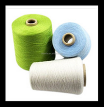 Wholesale low price 100% Acrylic yarn for knitting