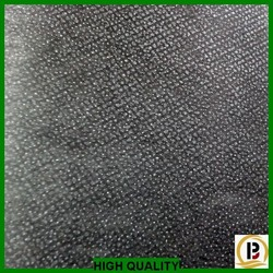 Polyester/Nylon soft silicone oil non-woven interlining&lining/fusing interfacing