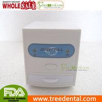 MD300 Dental X ray Film Reader Digital Image Converter USD MD300 Original dental x-ray film