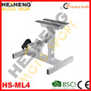Zhejiang heSheng 2015 Sale Well Cross Bike Jack Lift Equipment with CE approved ML4