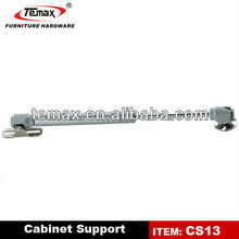 hydraulic lift cabinet lift up cabinet