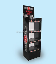 Carton Display, Corrugated Cardboard Displays