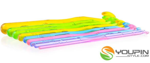 Швейные иглы Youpin style 9pcs ,  15 ESY1