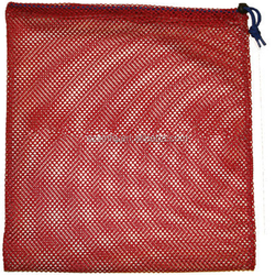 Professional Factory Cheap Wholesale Top Quality firewood leno mesh bag for sale