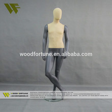desnuda de pie caliente modelos masculinos