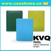 China case factory OEM/ODM service leather case for ipad air 5