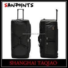 travel luggage travel trolley bag travel trolley luggage
