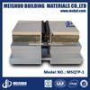 Floor To Floor Anti-slip PVC EPDM Expansion Joint Filler Board