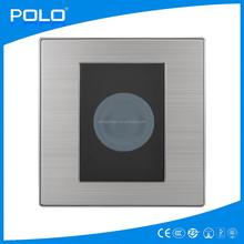 hot wholesale light electrical made in china cheap human body sensor wenzhou