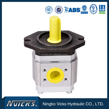 Uchida rexroth hydraulic pump with factory price wholesale