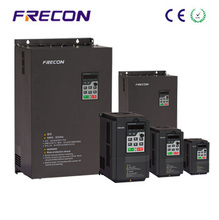 2015 Hot Sale 50hz 60hz 220v 380v 440v 55 kw ac frequency inverter, converter
