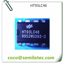 IC components HT93LC46