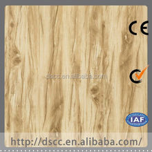 High quantity non-slip porcelain floor tile gu10 of 10 cm length in foshan factory